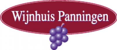 Wijnhuis, Panningen