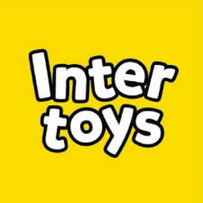 Intertoys, Panningen
