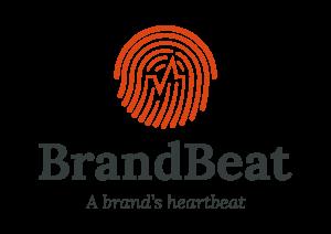 Logo BrandBeat